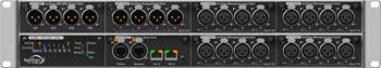 AuviTran Audio Toolbox