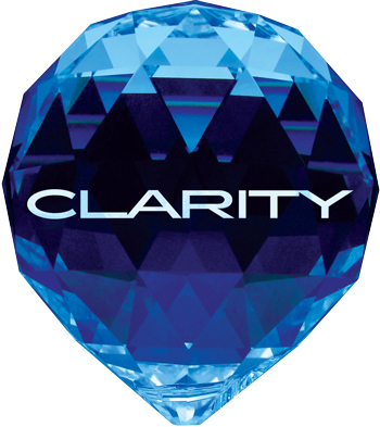 LSC Clarity Software