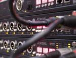 Kategorie Audio Networks produktů Riedel