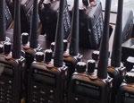 Kategorie Mobilní rádiová technika produktů Riedel