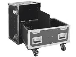 HK AUDIO CTA 208 Case | Cases