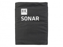HK Audio SONAR 110 Xi Cover