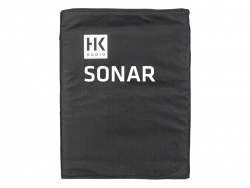 HK Audio SONAR 115 Xi Cover