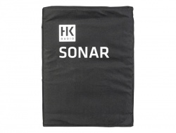 HK Audio SONAR 115 Sub D Cover