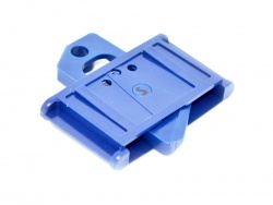 SR Nivtec 101150 Lock mechanism short side