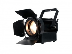 American DJ Encore FR50z | LED Flood reflektory