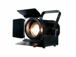 American DJ Encore FR150z | LED Flood reflektory