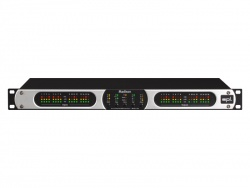 SPL Madison 16+16 Channel MADI Interface