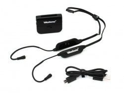 Westone Bluetooth Cable V2