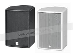 HK Audio IL 82 B