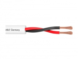 Sommer Cable 425-0050 MERIDIAN SP225