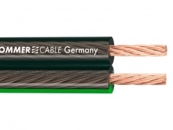 Sommer Cable 440-0151 ORBIT 240 MK II - 2x4mm | Hifi Home