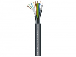 Sommer Cable 600-1031 TRANSIT MC 1031 HD | TRANSIT