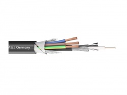 Sommer Cable OBSERVER 1 HD | OBSERVER 1 & 2