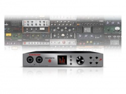Antelope Audio Discrete 4 Premium All FX Collection