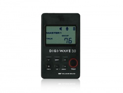 Williams Sound DIGI-WAVE DLT 300 - DIGITAL TRANSCEIVER