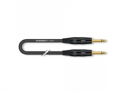 Sommer Cable LXGV-0300-SW SPIRIT LLX - 3m