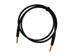 Sommer Cable ME10-215-0150 Silový kabel 2x1,5 - 1,5m