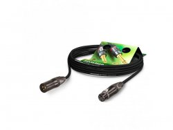 Sommer Cable SCN9-0500-SW SOURCE MKII - 5m