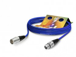 Sommer Cable SGHN-1000-BL - 10m