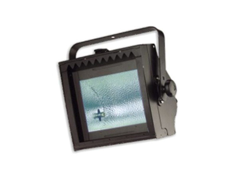 TECLUMEN LINEA A1000 | Flood Lights - 1
