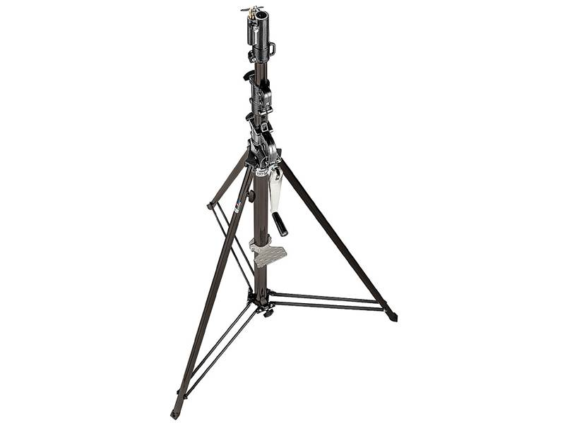 MANFROTTO 087NWB | ULTRALITE - 1