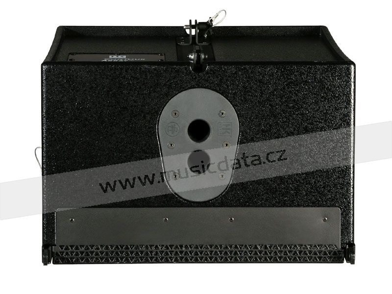 HK Audio CTA 208Mid/High | ConTour Array - 5