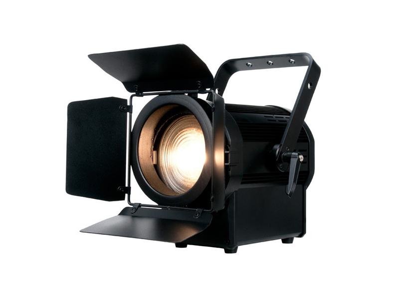American DJ Encore FR150z | LED Flood reflektory - 1