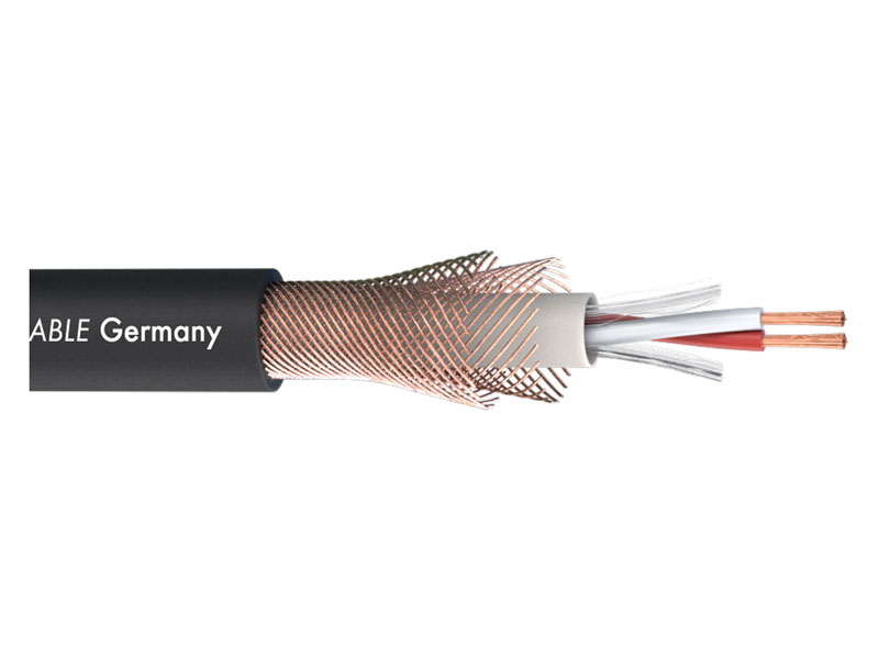 Sommer Cable 200-0251 GALILEO 238 | GALILEO - 1