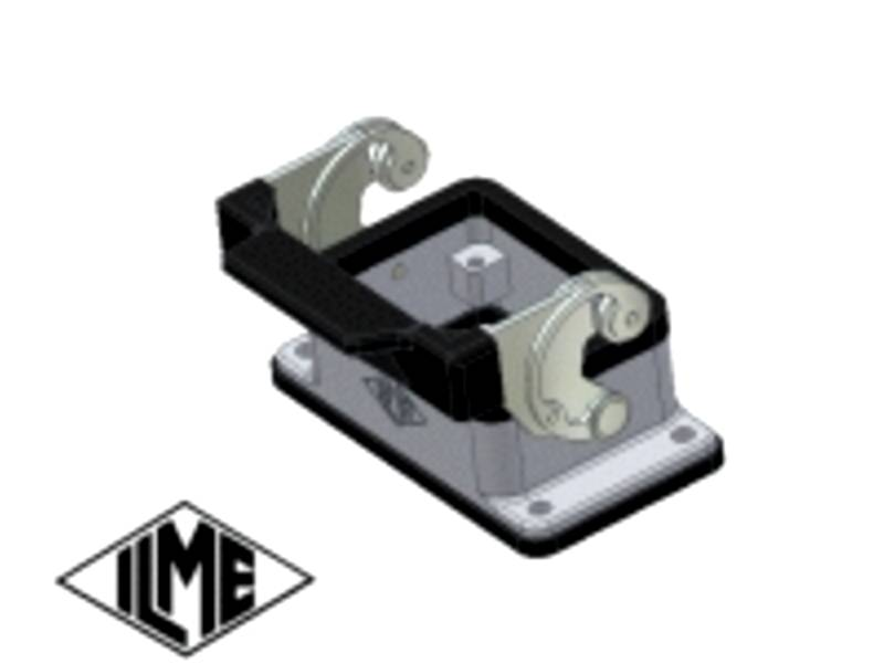 ILME CHI06L | Multipin 24 pinů - 1