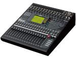 Kategorie 01V96i digitální mixážní konzole produktů Yamaha