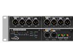 Kategorie Audio Toolbox produktů AuviTran