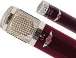 Kategorie Kondenzátorové mikrofony produktů Vanguard