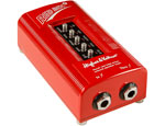 Kategorie Red Box produktů Hughes & Kettner