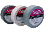 Kategorie AT200 produktů Advance Gaffa Tape