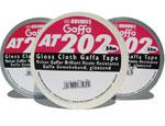 Kategorie AT202 produktů Advance Gaffa Tape