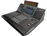 Kategorie CL digitální mixážní konzole produktů Yamaha