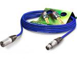 Kategorie Hotové kabely produktů Sommer Cable