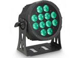 Kategorie LED PAR Reflektory produktů Cameo