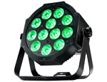 Kategorie LED Reflektory produktů American DJ