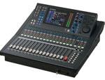 Kategorie LS9 digitální mixážní konzole produktů Yamaha