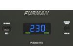 Kategorie Prestige Series produktů Furman