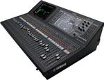 Kategorie QL digitální mixážní konzole produktů Yamaha