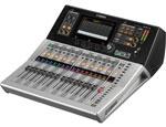 Kategorie TF digitální mixážní konzole produktů Yamaha