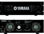 Kategorie Zdroje napájení produktů Yamaha