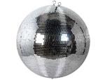 Kategorie Zrcadlové koule produktů American DJ
